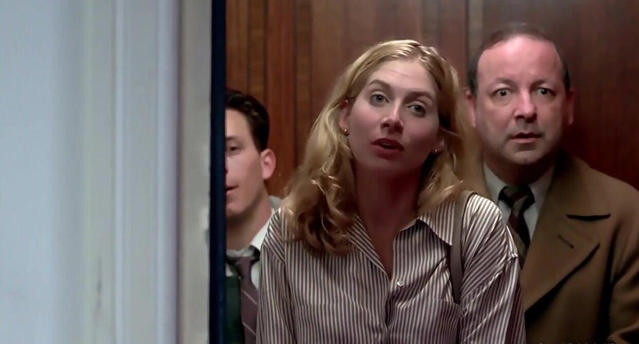 hot actress boobs