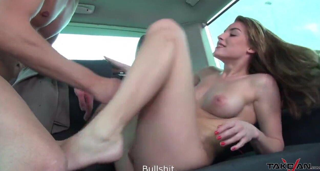 Wife Fucks Bbc Stranger
