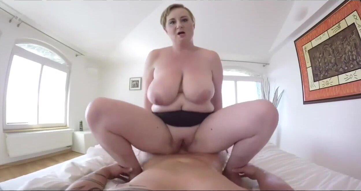 Thai Hooker Big Tits Pov
