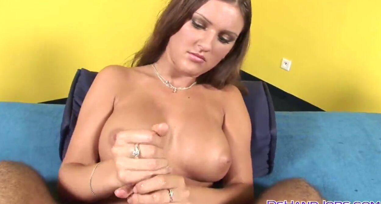 Teen First Time Blow Job