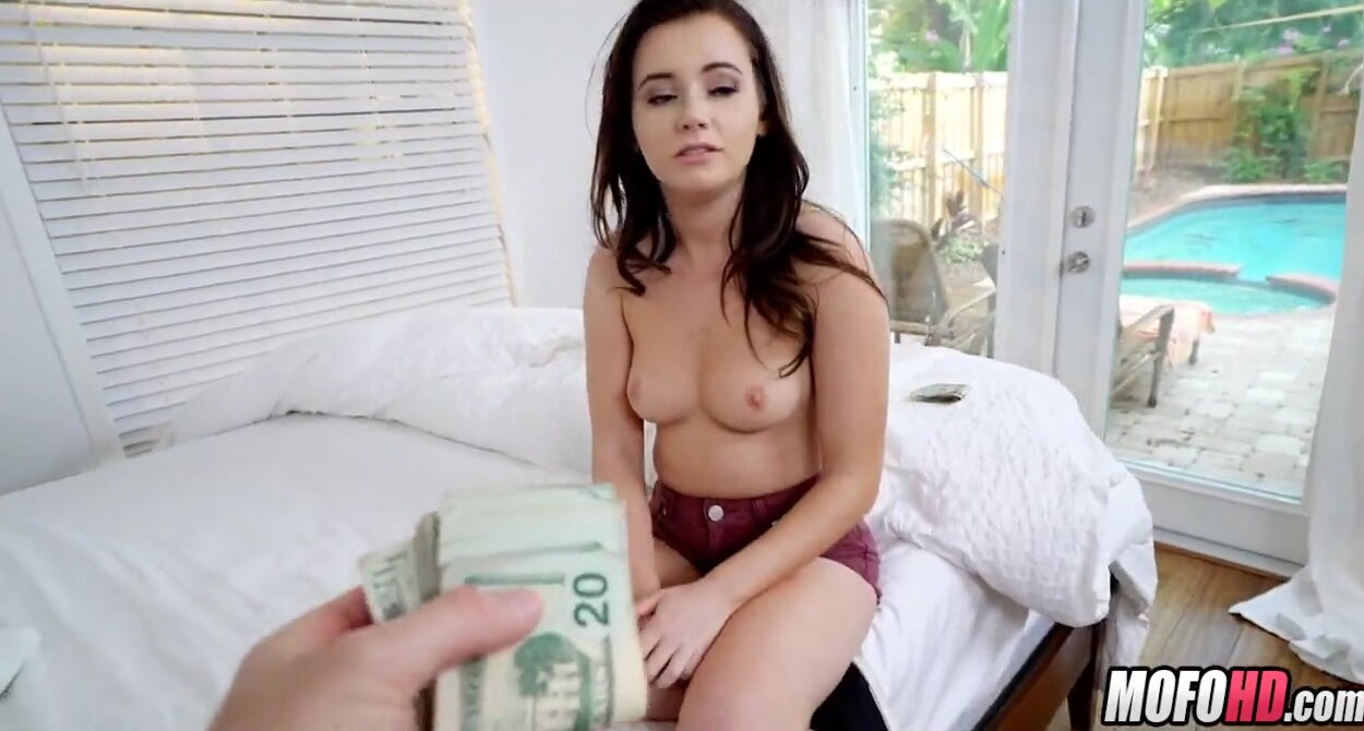 18 Year Porn Xxx cute 18 year old with small tits