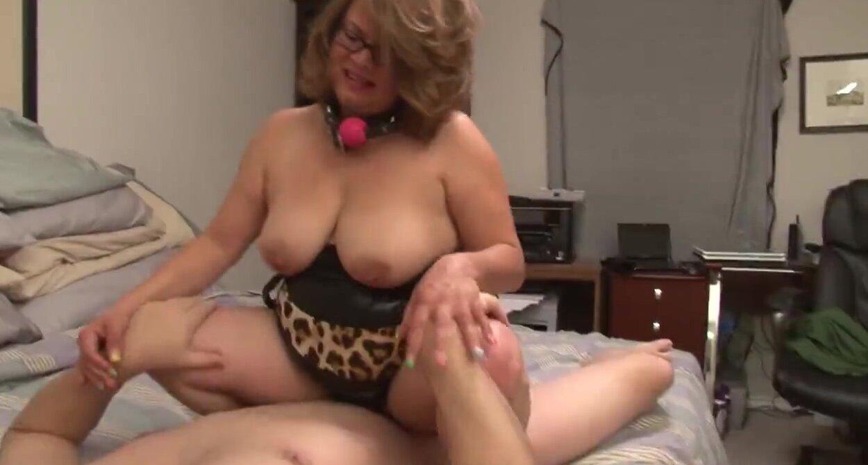 Free ten sex movies-2517