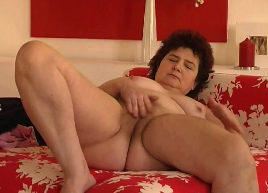 Hairy Pussy Big Black Cock