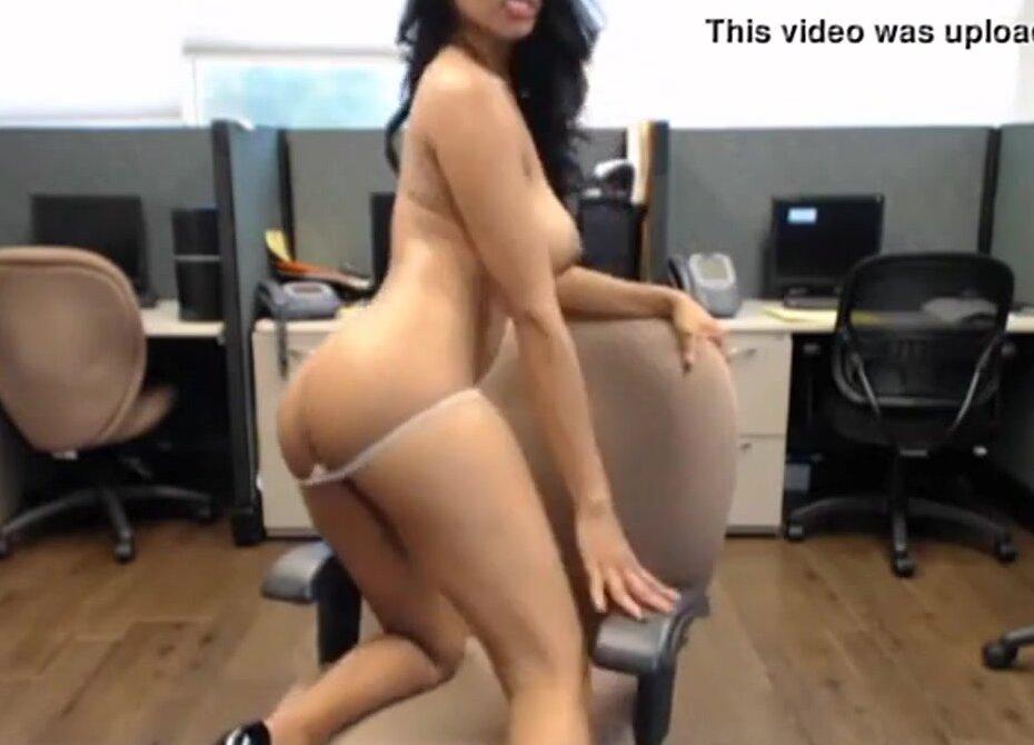 Sexy Striptease Hd Big Tits