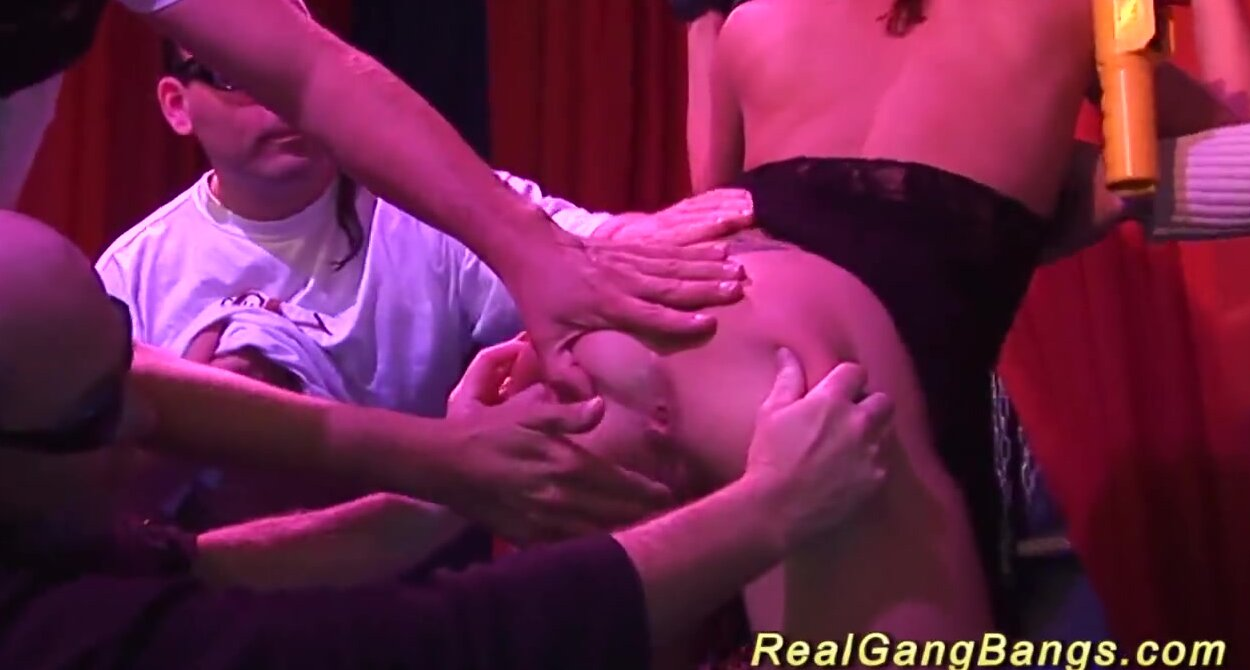 Sex im swingerclub video
