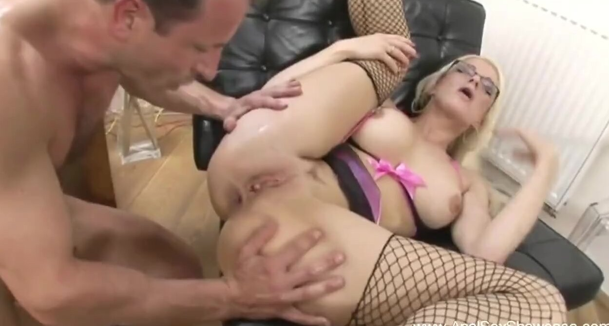 anal sex showcase free porn