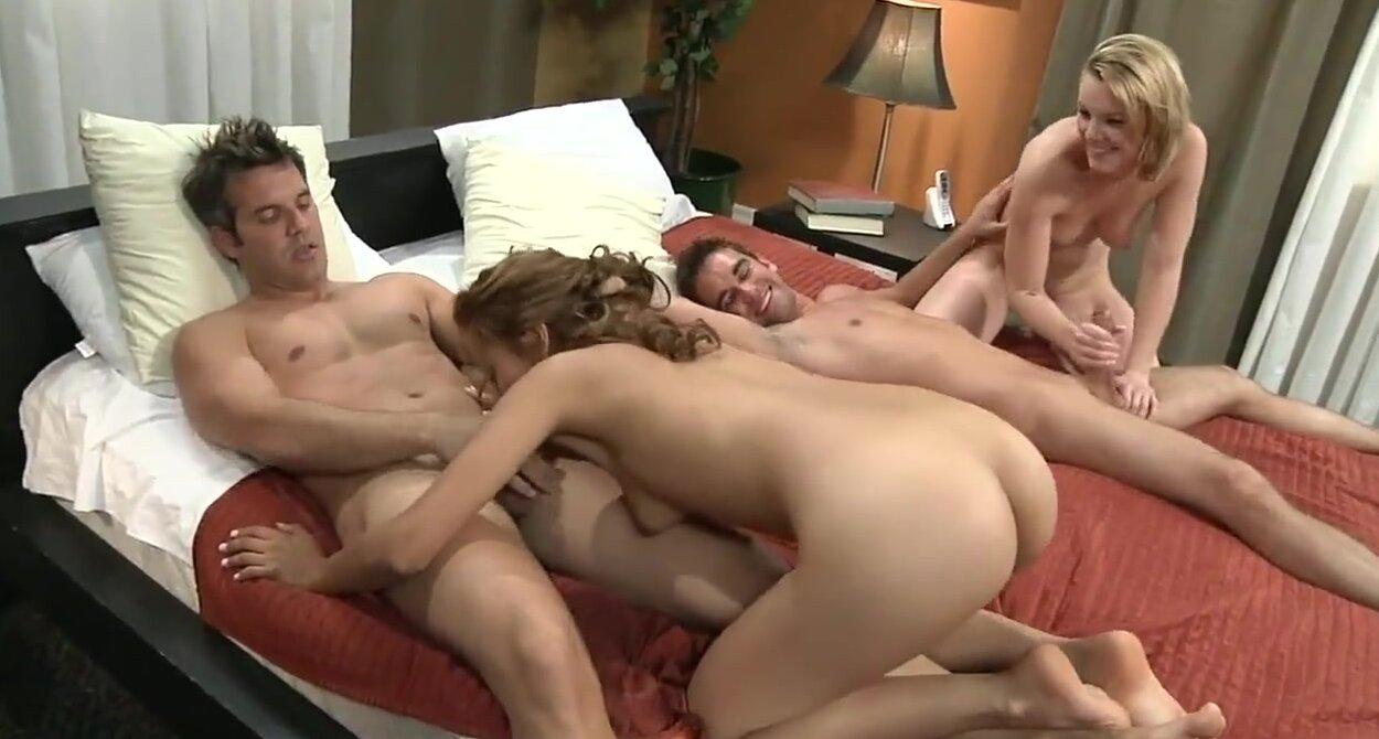 Hot Lesbian Pussy Licking Hd