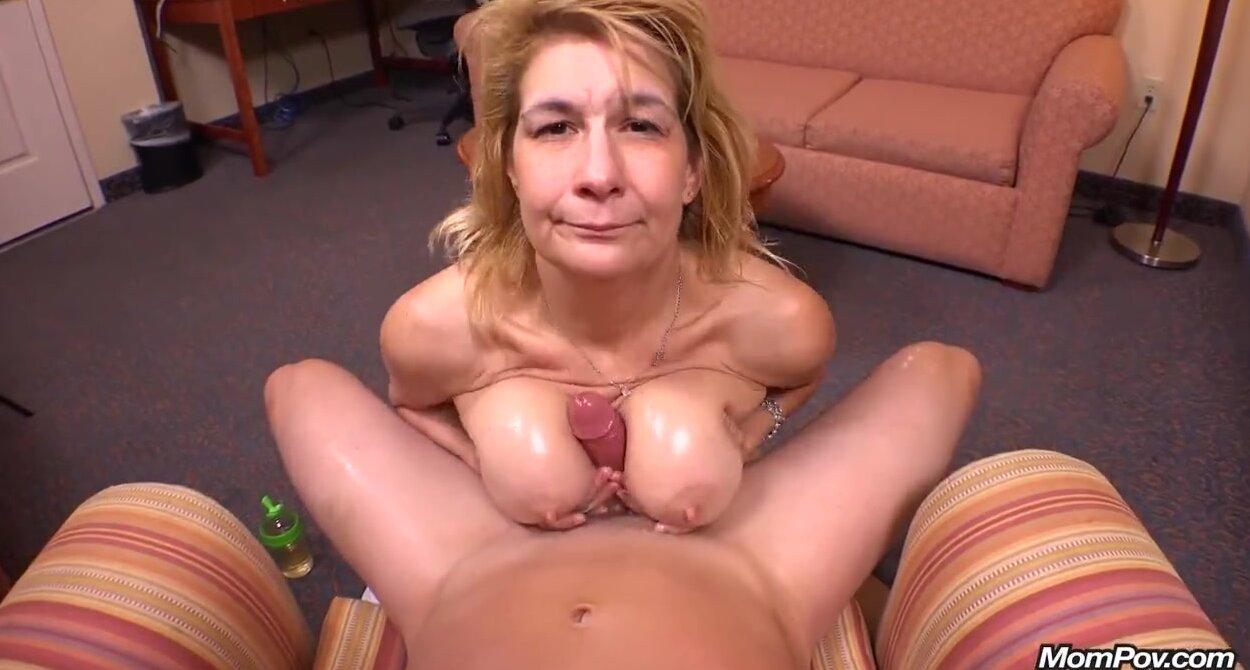 Amateur Office Milf Big Tits