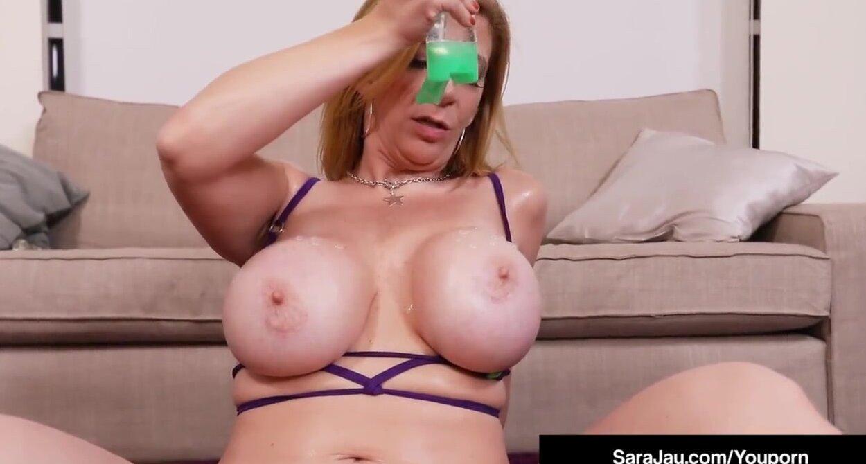 Big Tits Pov 4k Ultra Hd