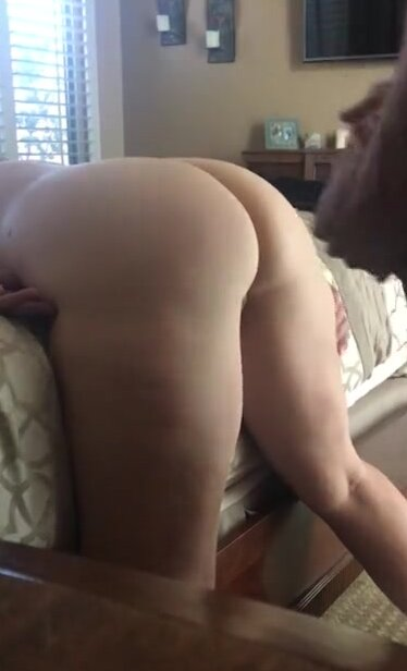 Hidden Cam Bedroom Fuck