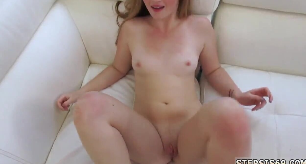 Teen First Time Masterbating