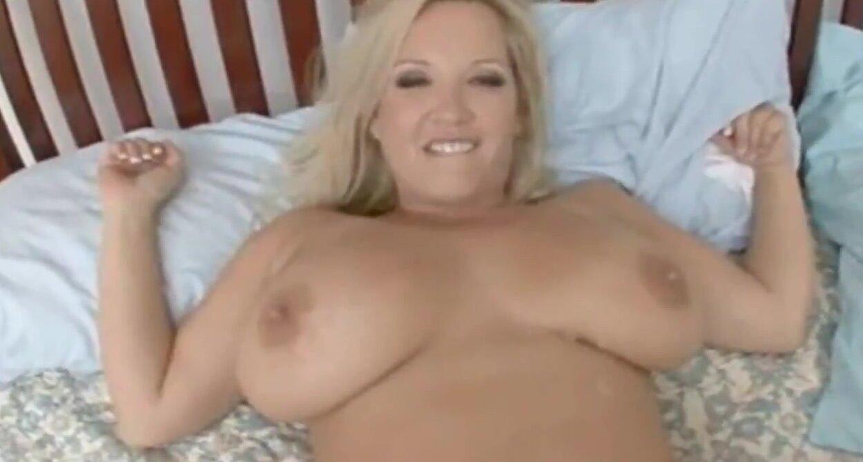 Big Tits Amateur Pov Fuck