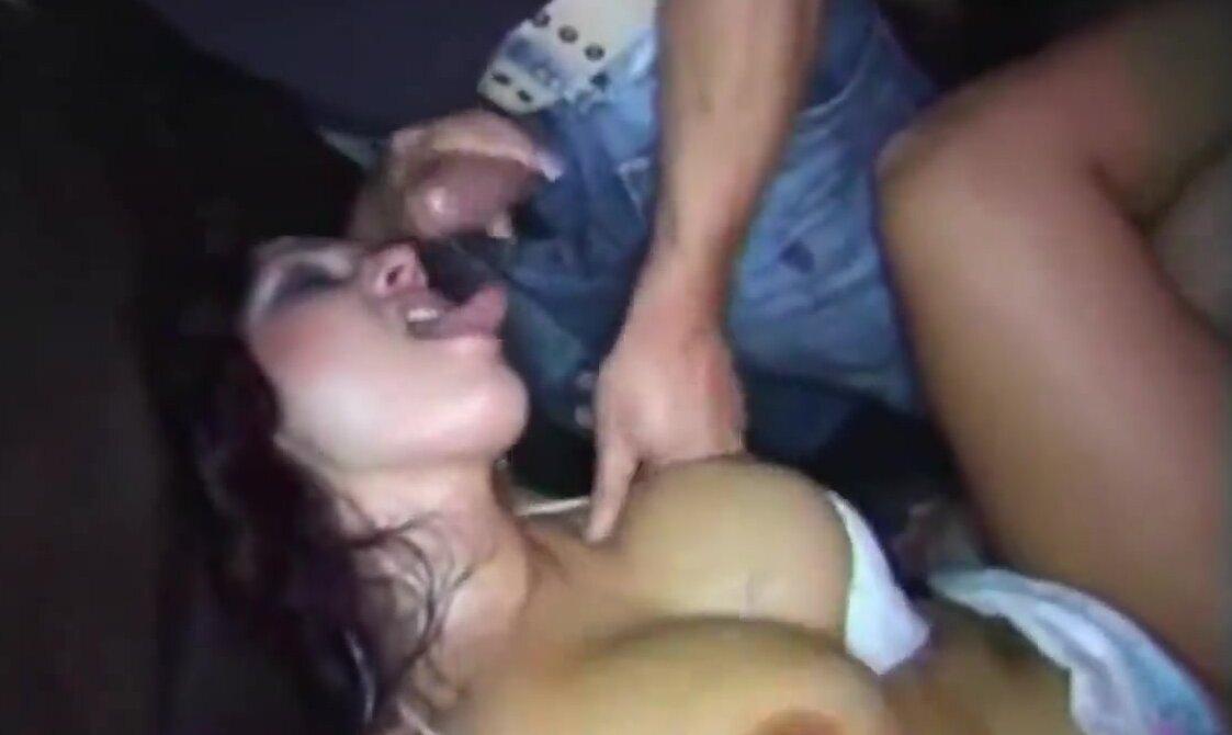 Free germen porno