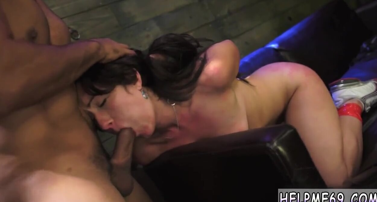 Young Brother Sister Teen Sex