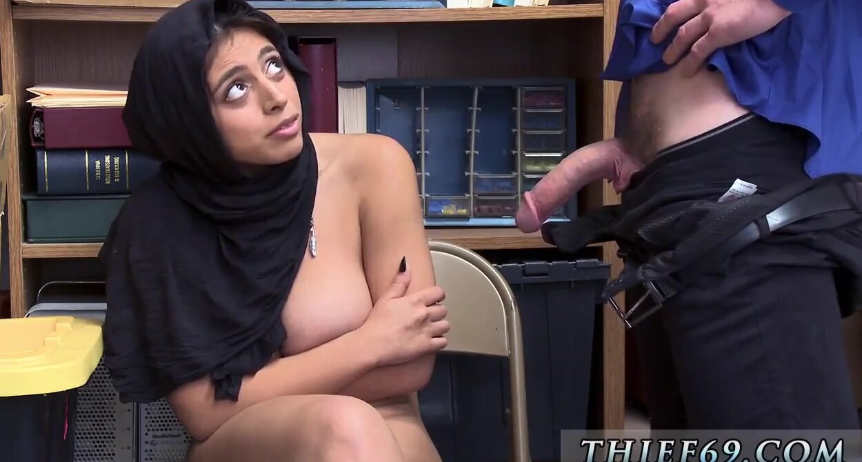British Amateur Big Tits