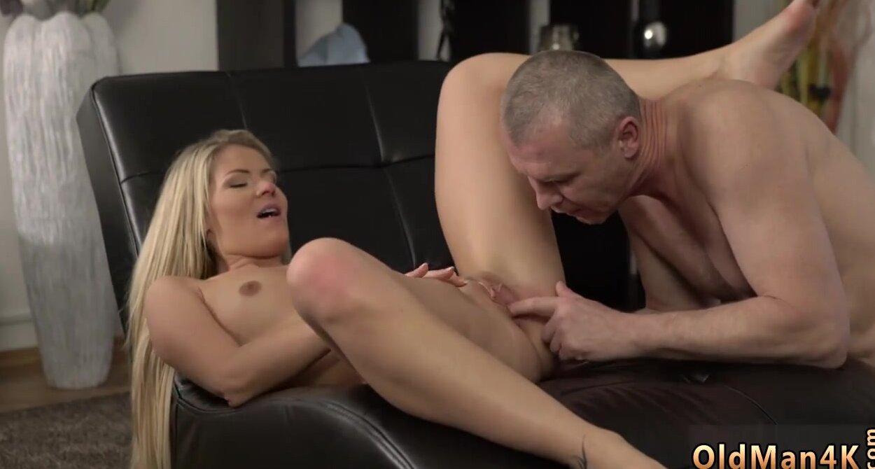 Double Penetration Big Tits