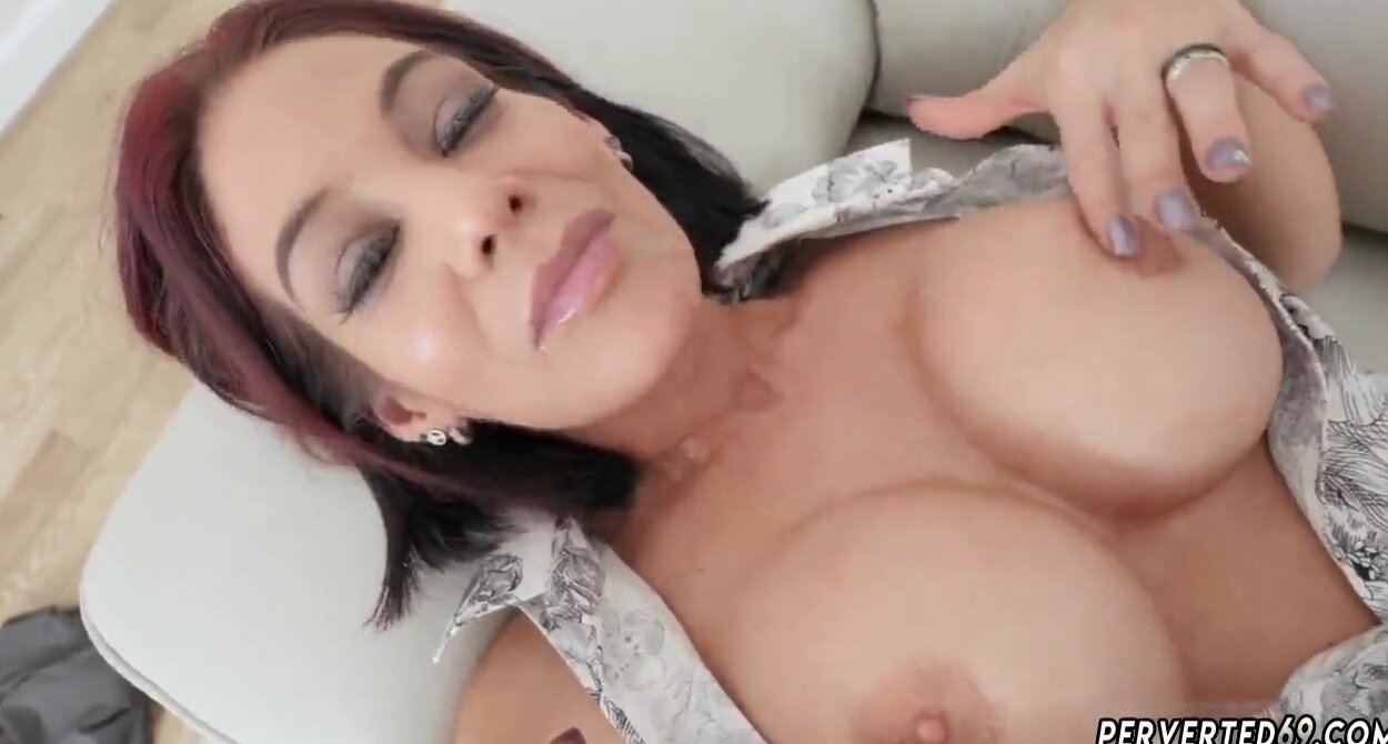 Solo Female Masturbation Dildo