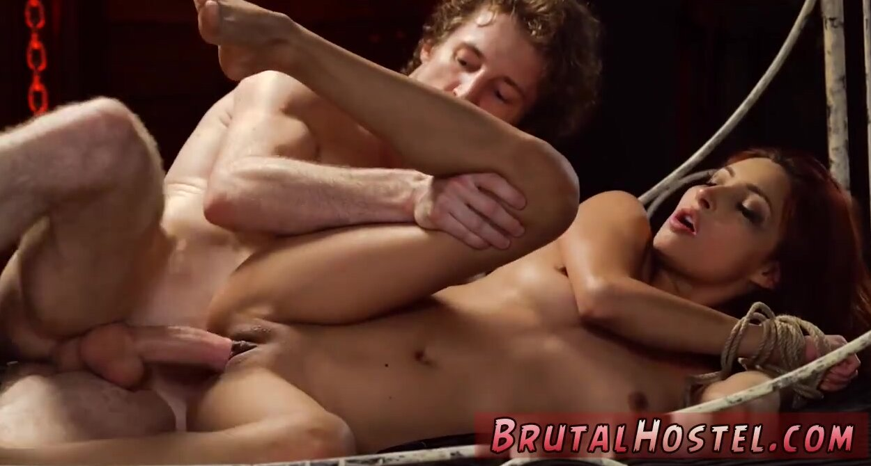 Extreme Hardcore Rough Sex