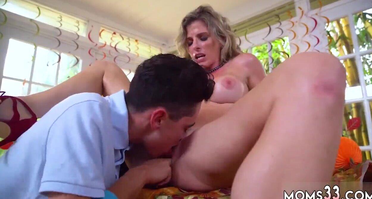Apple Pie Porn deutsche blonde milf and mom sleep hotel xxx apple pie