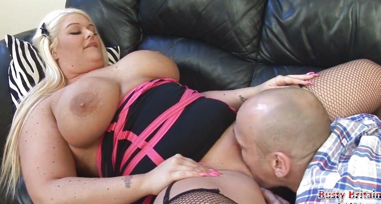 Girl Big Ass Getting Fucked