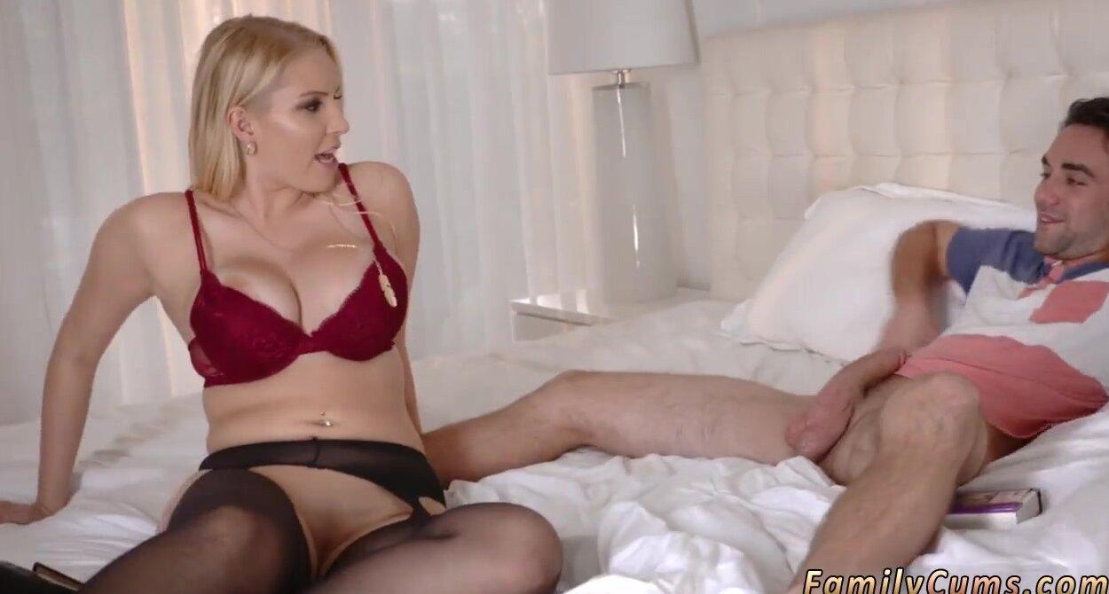 Aflam Porn Tube family full film first time birthday sex, butt not for