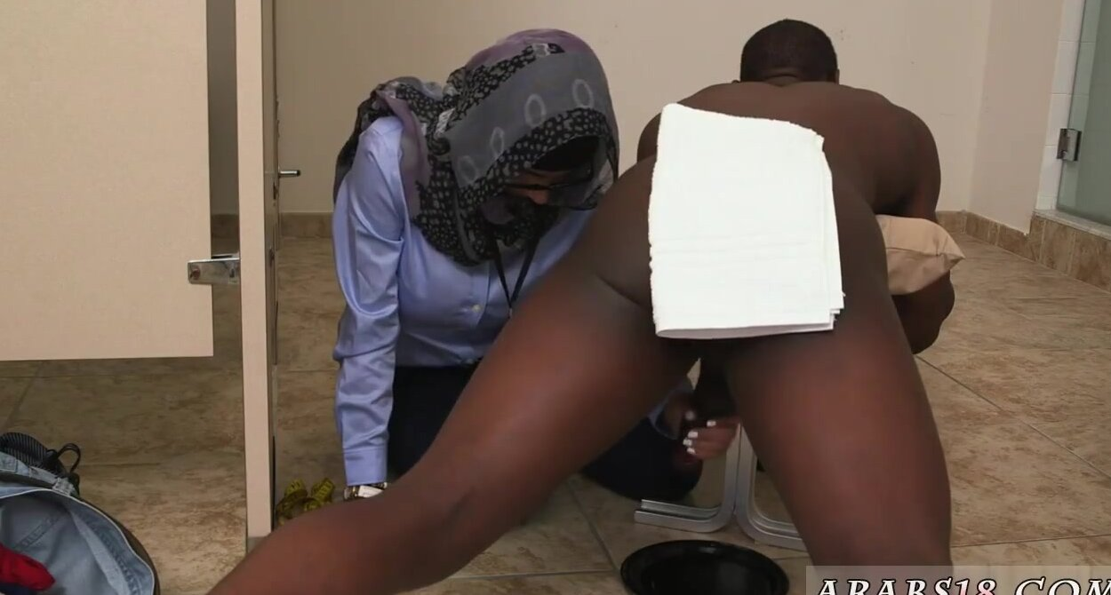 French Anal Amateur Casting