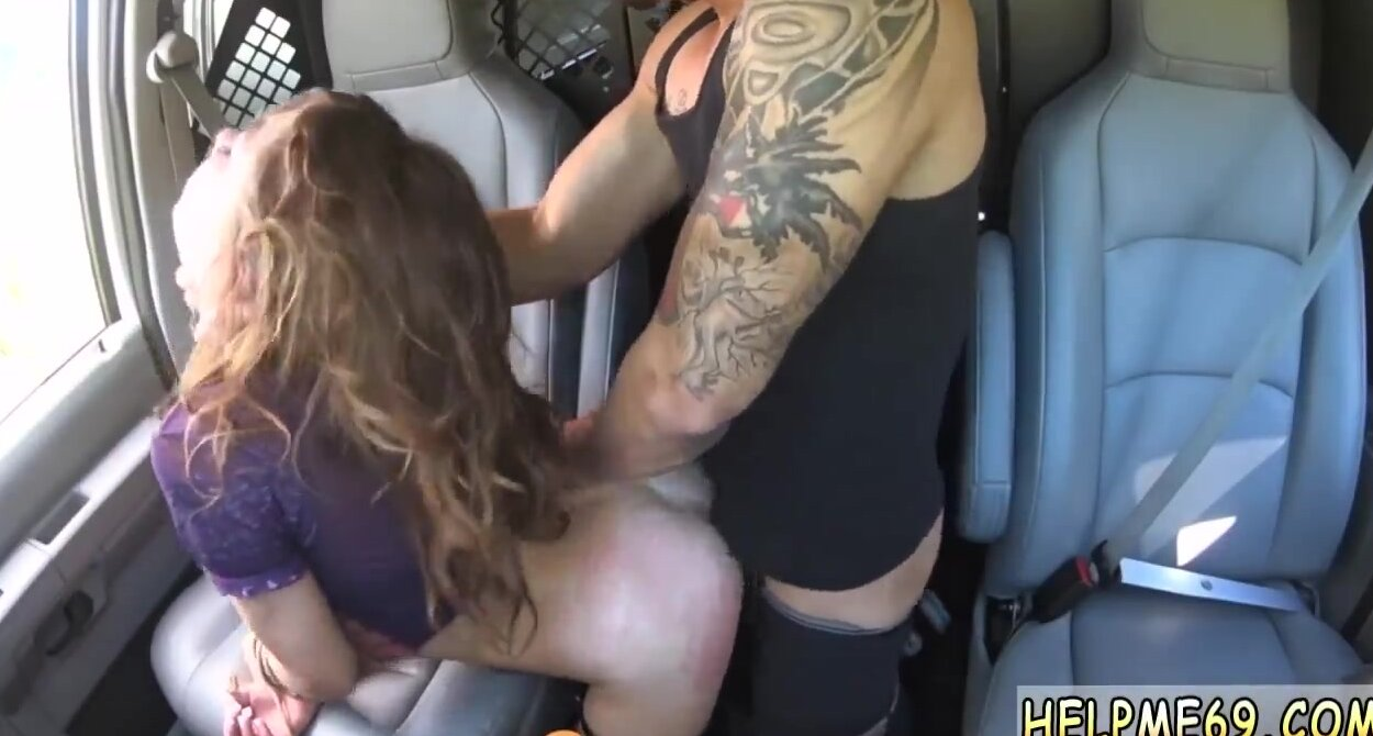 Teen Fucks Black Sugar Daddy