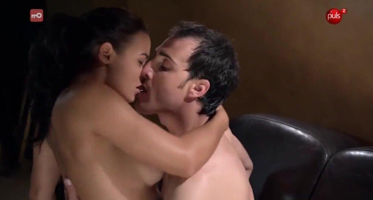 krista ayne sex