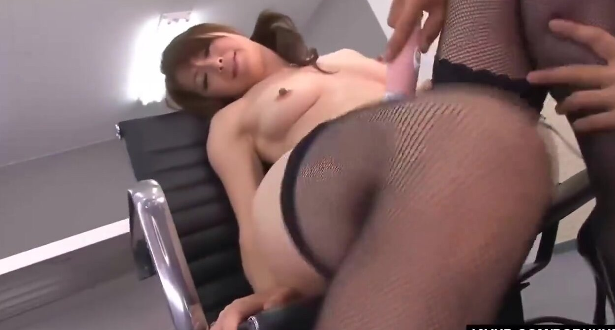 femdom ass untertitel