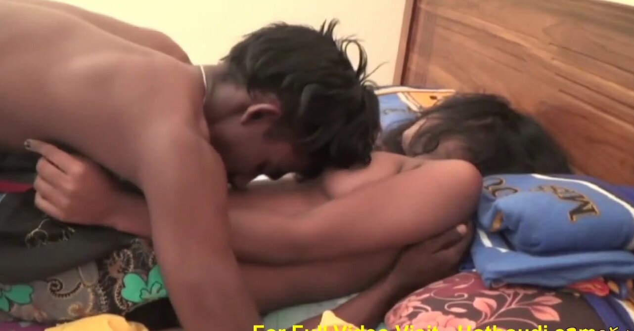 barely legal teens have anal sex