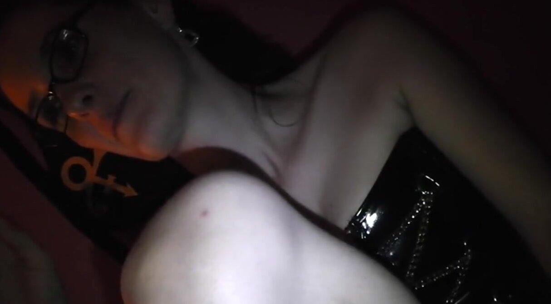 Big Tit Pov Fuck Dirty Talk