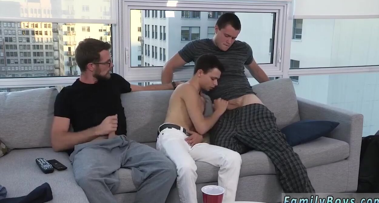 Adult Gay Porn show cute boys gay porn video while they sleep and nude of adult is it  possible to be in - eporner