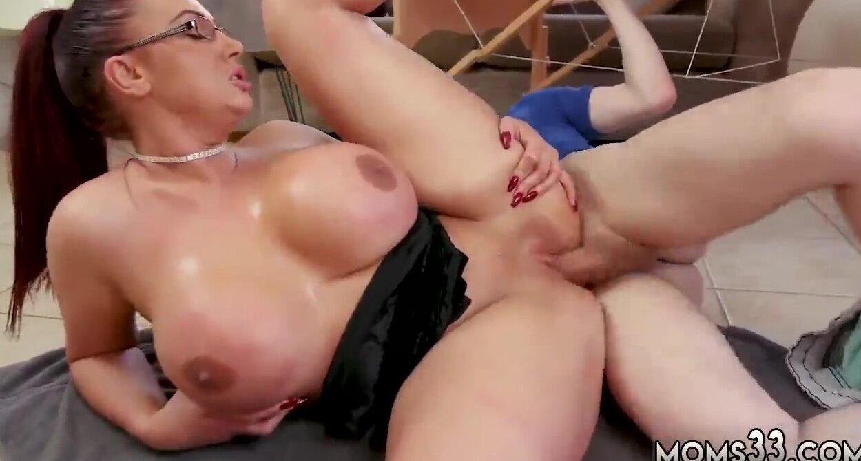 the hottest mexican porn