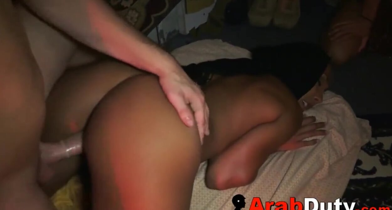 Prostitutes sex films porn pics and movies