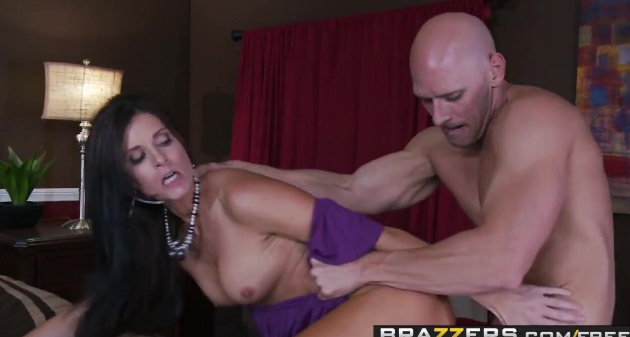 Abbey Brooks Johnny Sins
