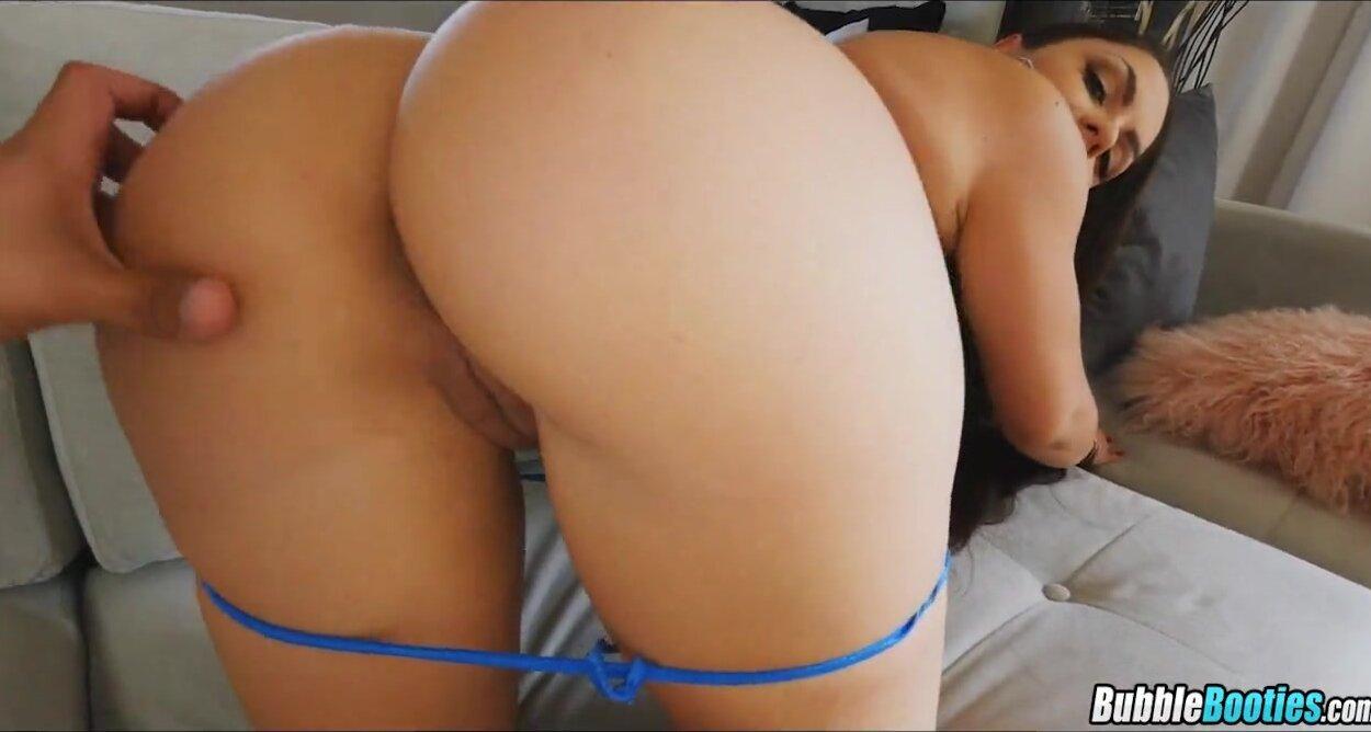 Porn Ass Sex Video super nice ass amateur