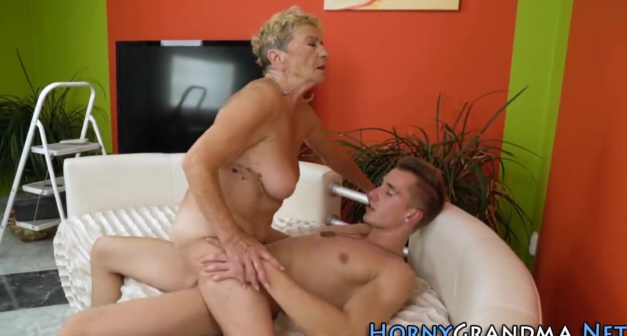 Free grandmother sex stories xxx pics