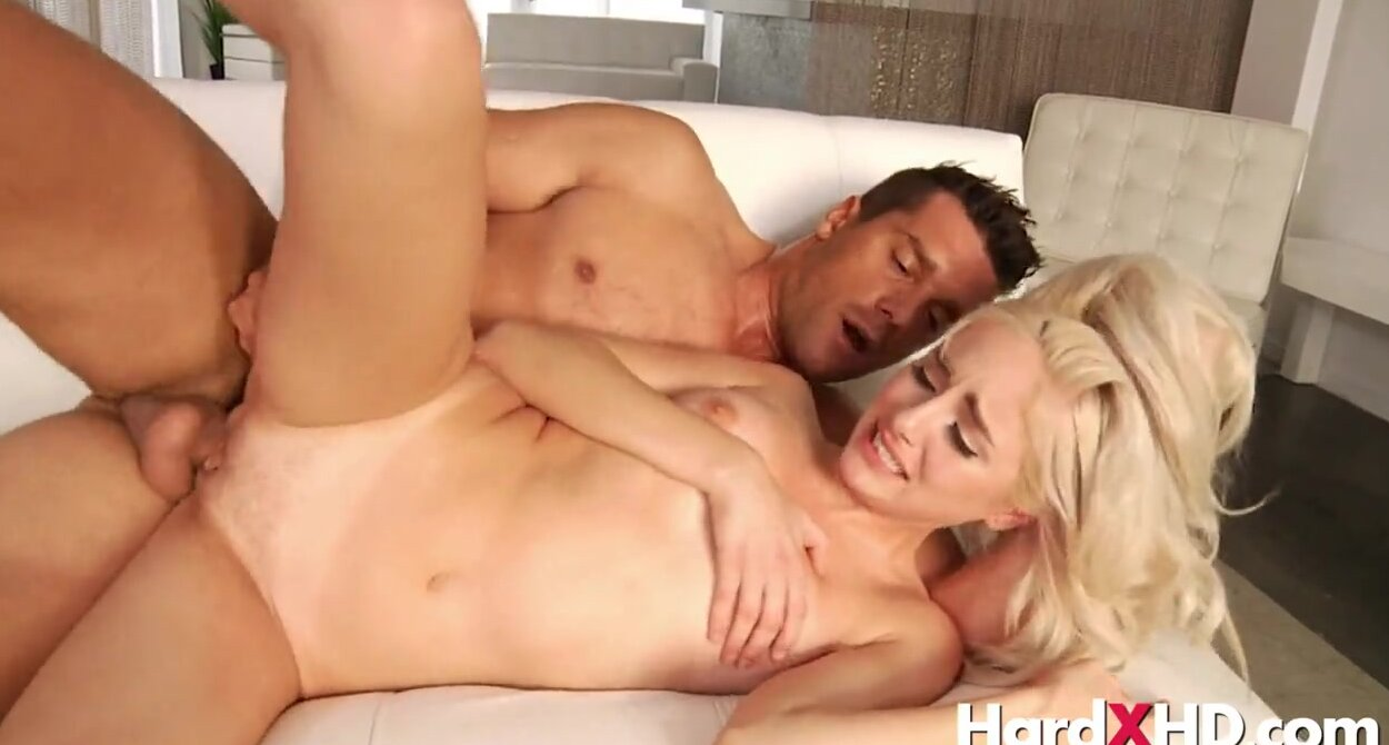 Naomi Woods Porn Videos rough sex compilation - chloe cherry, naomi woods, anikka albrite and yhivi - eporner
