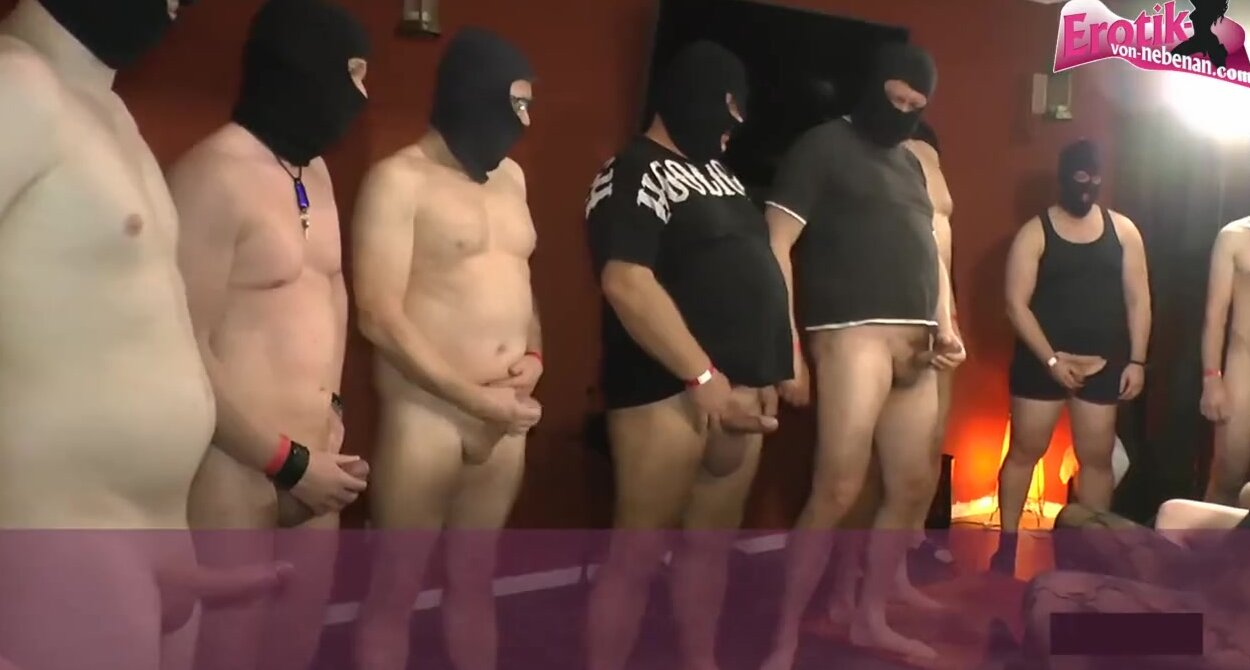 videos mit kondomen sex