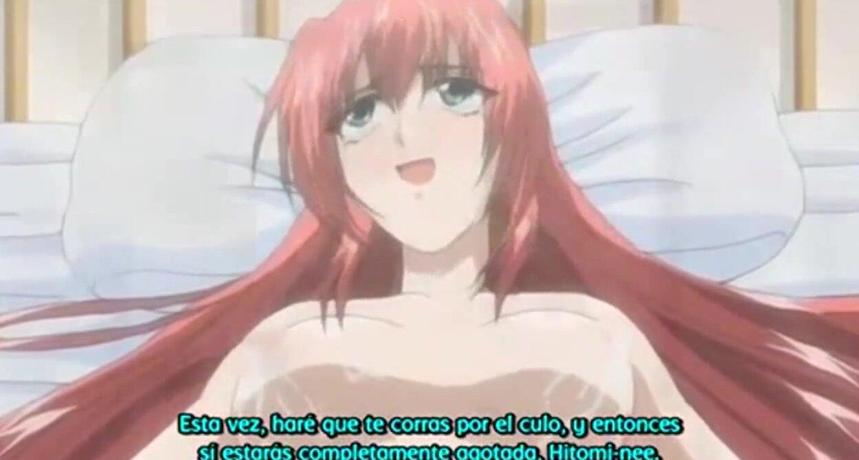 Anime sex for free xxx pics