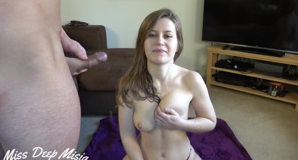 Amateur Sperm Vpuke Porn pissing whipped throath fuck with milk, full video throwing up info message