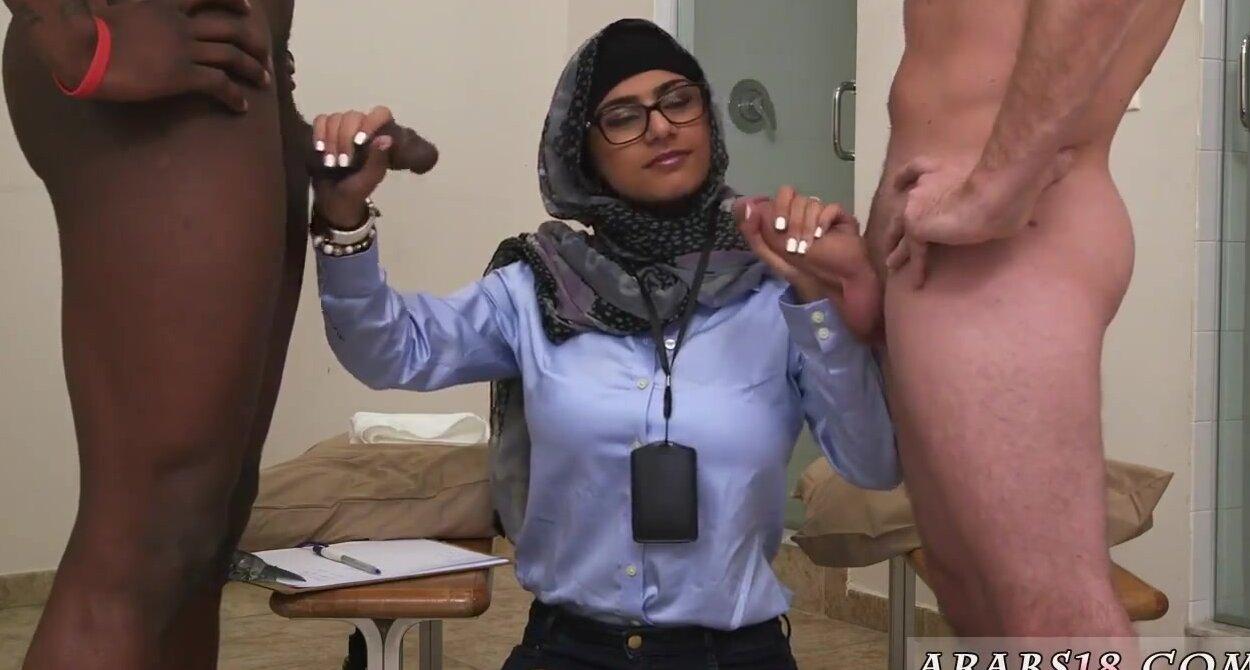 Teen White Girl Big Ass