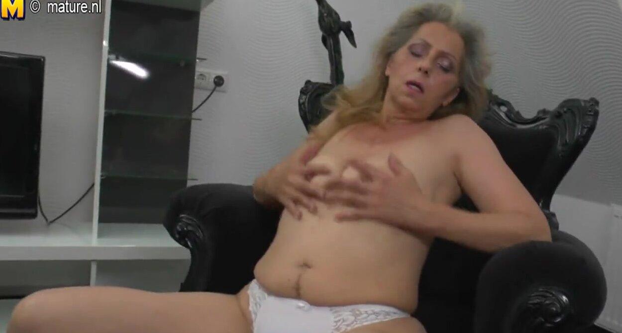 Free porn videos xhamster