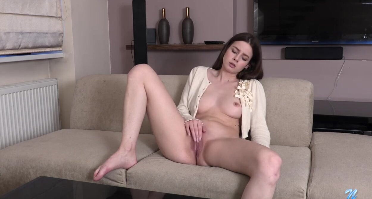 Sexy Teen Girls Masterbating