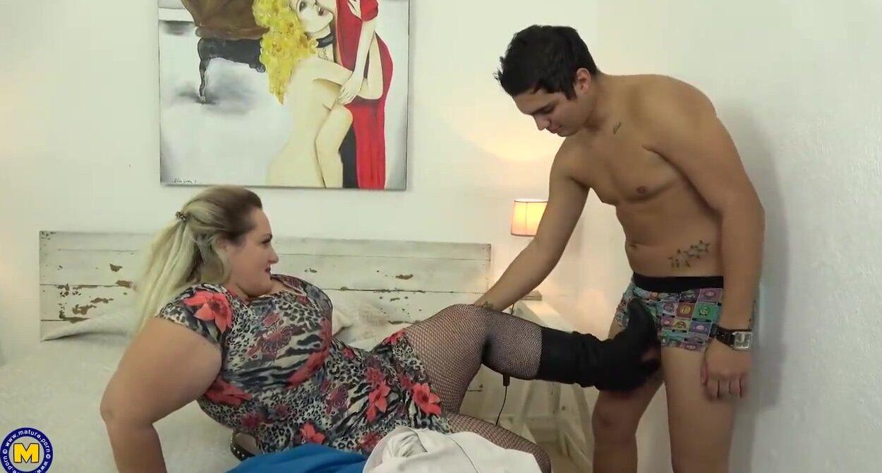 Sophie phone sex bbw erotic pics