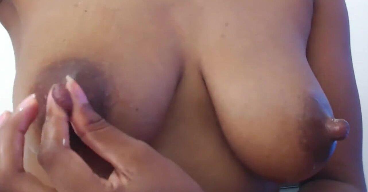 Busty Hairy Masturbation Hd