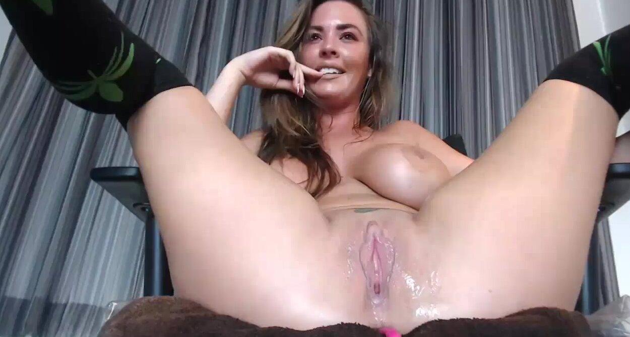 Brazzers Big Tits Johnny Sins