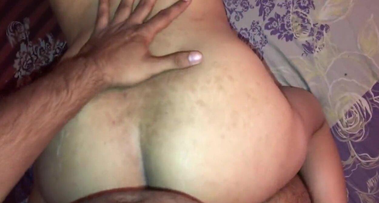 Indian Girlfriend Getting Fucked By Her Boyfriend Hard Free Porn