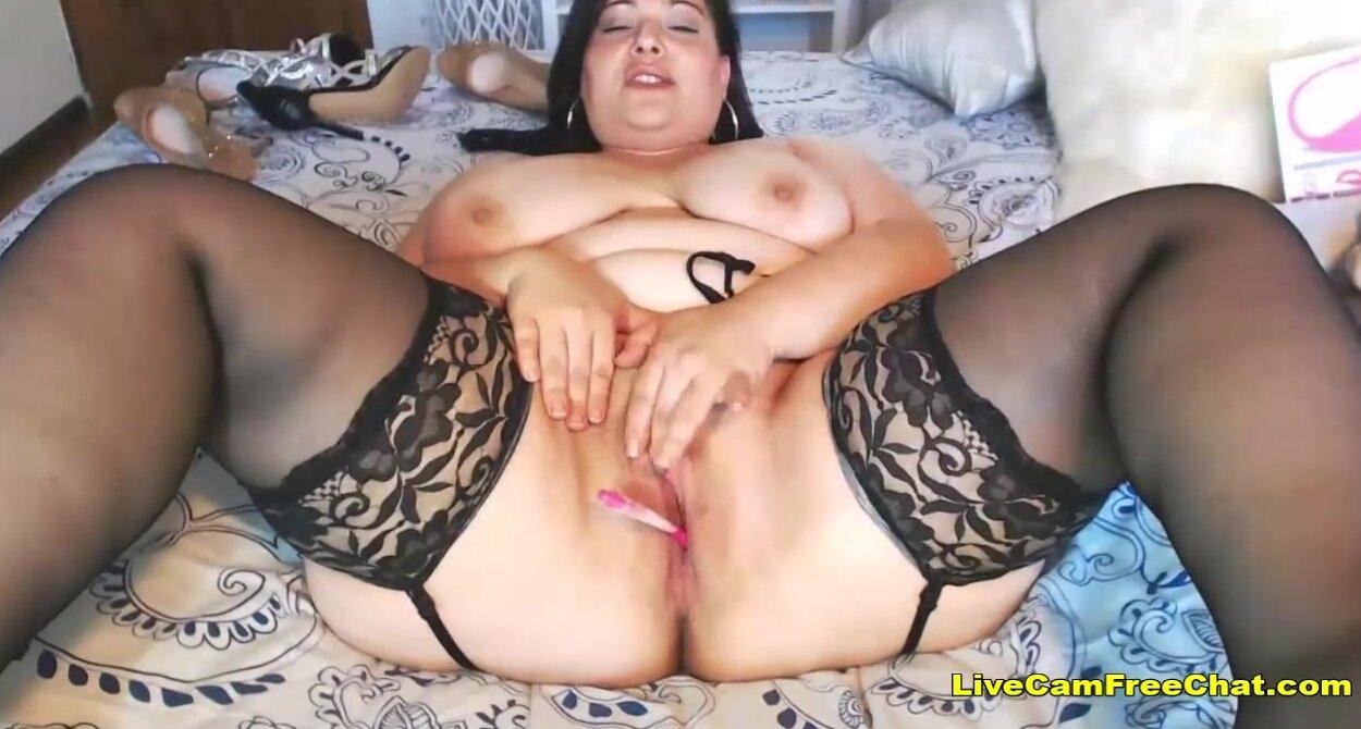 Ass pussy top Beautiful Ass