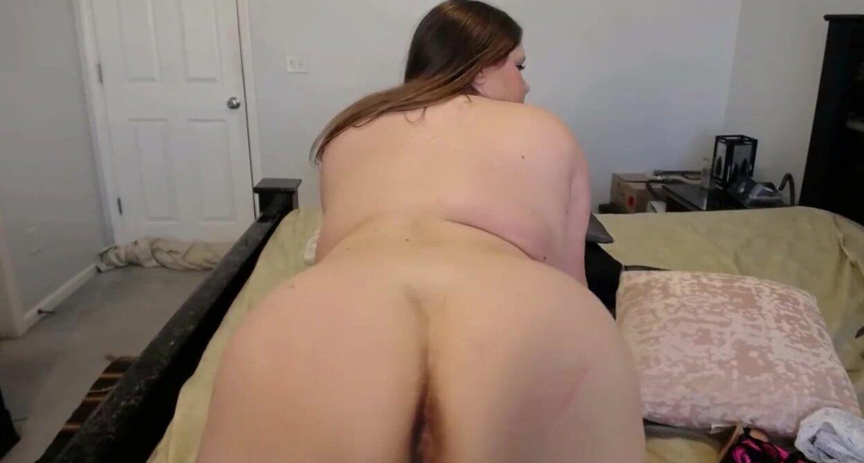 Hd Big Tits Bikini Fuck